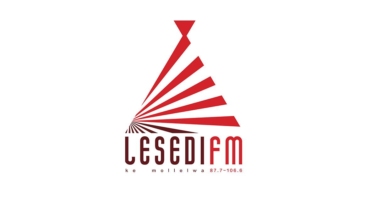 Lesedi FM Listen Live | Lesedi FM